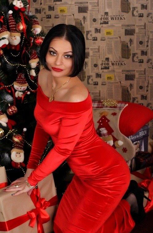 Снять проститутку в чехове пулковская проститутки
