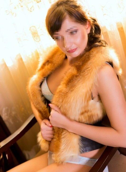 Индивидуалки г чехова проститутки курят